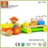 children toys conform to EN71 ASTM