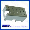 Precision metal stamping part for electrical equipment