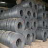 Galvanized&cold-rolled steel strip/belt