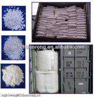 china calcium chloride