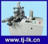 YCH-6000 card hot stamping machine