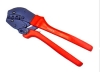 crimping tools AP-03B