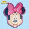 mickey mouse mat for promotion