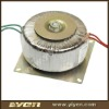 [EYEN] toroidal power transformer BOD-100