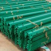 Sprayed Galvanized Guardrail beam