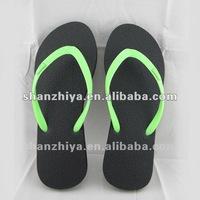 high quality cheap flip flops