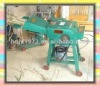 Competitive price hay cutter for sale