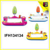 Toys projetion writing board novel lamp IFH134135