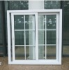 High quality Aluminium Window sliding window