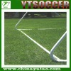 12''Back-Bottom Bars for WC Football Goal