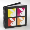spiral binding photo album printing house