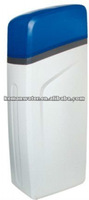 New automatic water softener hot selling 2T !!