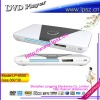 Cheapest DVD Player LP-6550