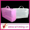 wholesale shoe boxes