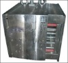 Precision molds/Electronic molds/Automobile molds/Household appliances molds