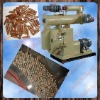 Best Selling Ring Die Wood Pellet Mill