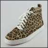 2012 new desigenr men shoes wholesale men shoes
