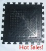 Hot Sale! Rubber Flooring