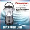led hurrican lantern