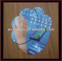 Promotion Mousepad