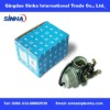 BAJAJ Motorcycle Carburetors for INDIA MARKET