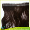 Best Seller Wholesale Malaysian Hair Extensions