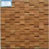 bamboo mosaic BM003-SC-B-3