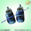 baby walking shoes with top quality