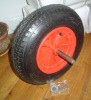 Wheel Barrow tire 4.80/4.00-8