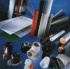 plastic Extruded products