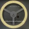 High Power Circular LED Lamp