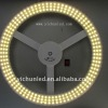 High Power Circular LED Lamp