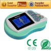 Digital Therapy Tens Massager