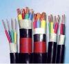 copper core PVC insulated cable