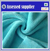 solid color dying fabric polyester