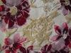 jacquard print fabric