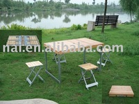 FT0015 foldable table