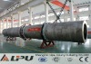 High Quality Steel Rotary Dryer From China