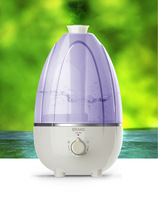 ultrasound wave Air Humidifier