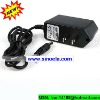 Sinoela Supply high quality Laptop ac power adapter 9V