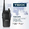 TGK670 hot sale high power cb radio