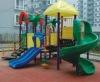 2012 popular sale outdoor children playground