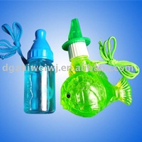newest fashion plastic summer toy