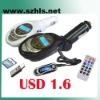 smart classic cheap mp3 car radio