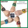 USB 3d wristband pedometer PDM-2610