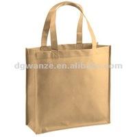 eco-friendly reusable bag