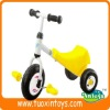 KIDS PEDAL TRICYCLE
