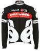 CS-012 Men's Long sleeve cycling jacket , cycle jerseys , bicycle clothing
