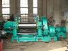 XK series Open Mixing Mill