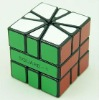 magic cube MF8 /Square-1(SQ1,V2) /black